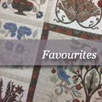 subcategory-botm-favourites
