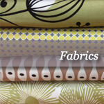 category-fabrics