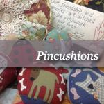 subcategory-kits-pincushions