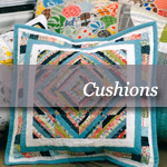 subcategory-patterns-cushions