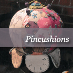 subcategory-patterns-pincushions
