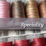 subcategory-threads-speciality